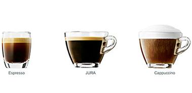 Jura Smart Connect